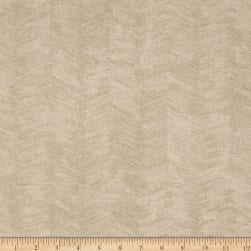 Kaufman Shimmer Pearl Metallic Slash Pearl Fabric