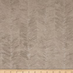 Kaufman Shimmer Pearl Metallic Slash Shadow Fabric