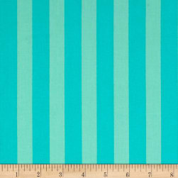 Kaufman Panache Stripe Pool