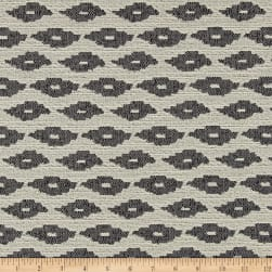 Crypton Home Ramey Jacquard Flannel Fabric