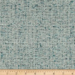 Crypton Home Garrett Basketweave Water Fabric