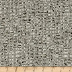 Crypton Home Garrett Basketweave Spray Fabric