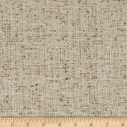 Crypton Home Garrett Basketweave Cane Fabric