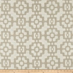 Crypton Home Blynn Jacquard Cotton Fabric