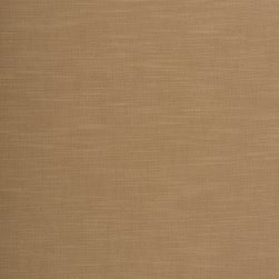 Crypton Home Hermosa Linen-Look Jute Fabric