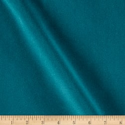 Crypton Home Birch Velvet Peacock Fabric