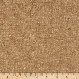 Crypton Home Benton Chenille-Faced Acorn Fabric