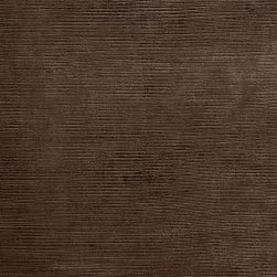 Richloom Platinum Leto Velvet Seal Fabric