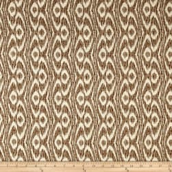Waverly Acres Beyond Jacquard Teak