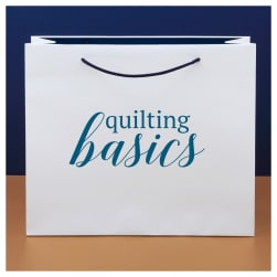 Basics Quilt Grab Bag