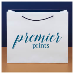 Premier Prints Grab Bag