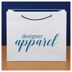 Designer Apparel Grab Bag
