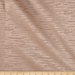 Textured Vinyl Nevada Beige Fabric