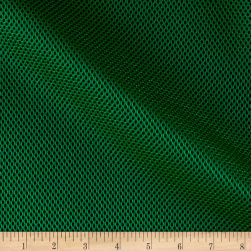 Spacer Mesh Kelly Green