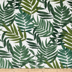 Covington Indoor/Outdoor Dafina Forest Fabric