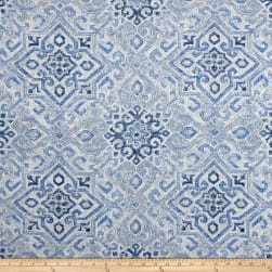 Covington Becca Denim Fabric