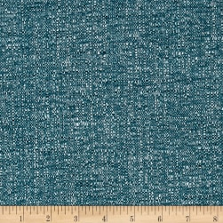 Richloom Indy Basketweave Aruba Fabric