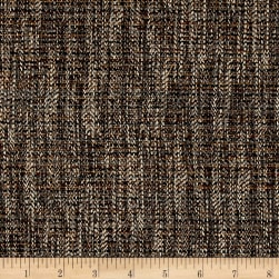 Richloom Medgar Basketweave Sesame Fabric