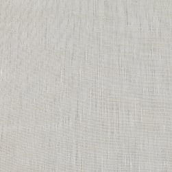 Kaufman Limerick 100% Linen Natural Fabric