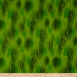 Amber Waves Woven Mats Grass Fabric