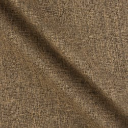 Europatex Pandora Upholstery Basketweave Harvest Fabric