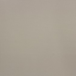 Richloom Fortress Textured Marine Vinyl Thunder Fog Fabric