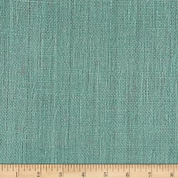 Premier Prints Burlap Gray Blue