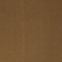 Michael Miller Minky Solid Brown Fabric