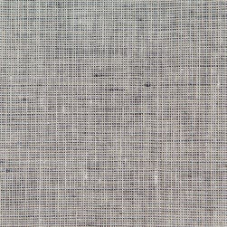 100% European Linen Pepper Fabric