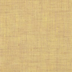 100% European Linen Harvest Fabric