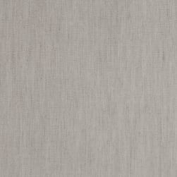 European Linen Stretch Light Oatmeal