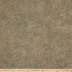 Fabricut 50003w Delicious Wallpaper Seagrass 03 (Double Roll)