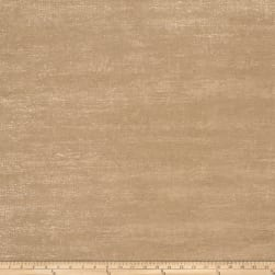 Fabricut 50004w Enamored Wallpaper Camel 04 (Double Roll)