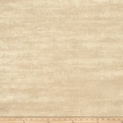 Fabricut 50004w Enamored Wallpaper Beige 03 (Double Roll)