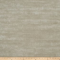 Fabricut 50004w Enamored Wallpaper Khaki 02 (Double Roll)