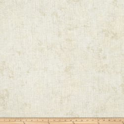 Fabricut 50016w Spiffy Wallpaper Nougat 02 (Double Roll)
