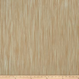 Fabricut 50018w Theraputic Wallpaper Antelope 03 (Double Roll)