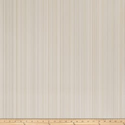 Fabricut 50041w Alira Stripe Wallpaper Macaroon 01 (Double