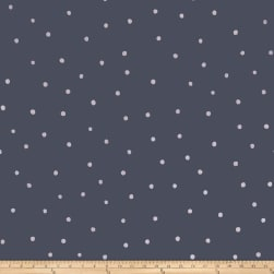 Fabricut 50045w Berget Wallpaper Navy 04 (Double Roll)