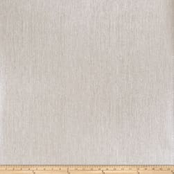 Fabricut 50060w Dolney Wallpaper Buff 01 (Double Roll)