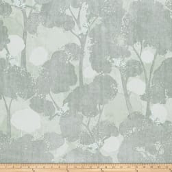Fabricut 50062w Ellamar Wallpaper Wintergreen 02 (Double Roll)