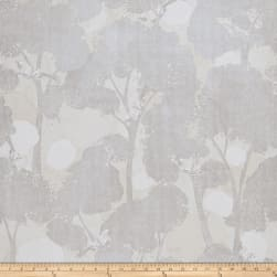 Fabricut 50062w Ellamar Wallpaper Sparrow 01 (Double Roll)