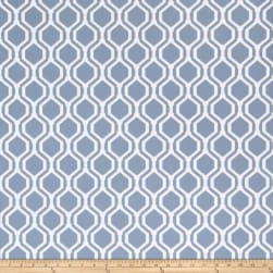 Fabricut 50078w Keys Geo Wallpaper Harbor 06 (Double