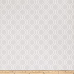 Fabricut 50078w Keys Geo Wallpaper Feather 02 (Double