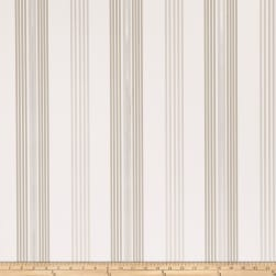Fabricut 50081w Lumi Stripe Wallpaper Gray Flannel 01