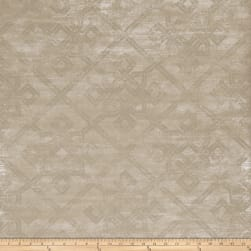 Fabricut 50082w Luzia Wallpaper Fieldstone 01 (Double Roll)
