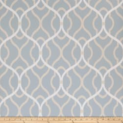 Fabricut 50094w Passa Ogee Wallpaper Catalina 04 (Double