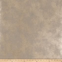 Fabricut 50101w Tarsio Wallpaper Antique Gold 02 (Double
