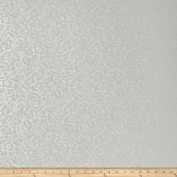 Fabricut 50106w Verdana Wallpaper Gardenia 01 (Double Roll)