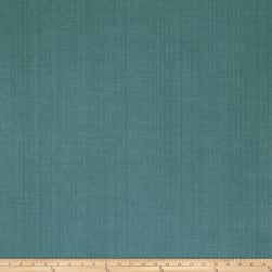 Fabricut 50107w Vidonia Wallpaper Turquoise 01 (Double Roll)
